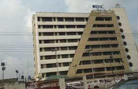 Forensic can of worms in NDDC