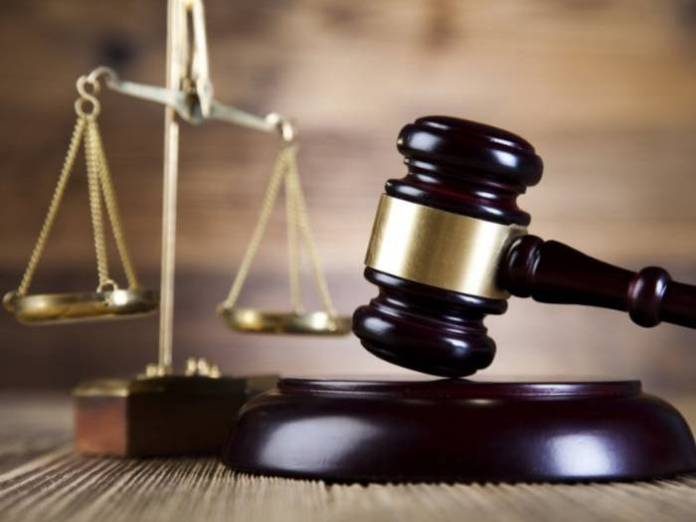 Court dissolves seven-year-old marriage over constant misunderstanding