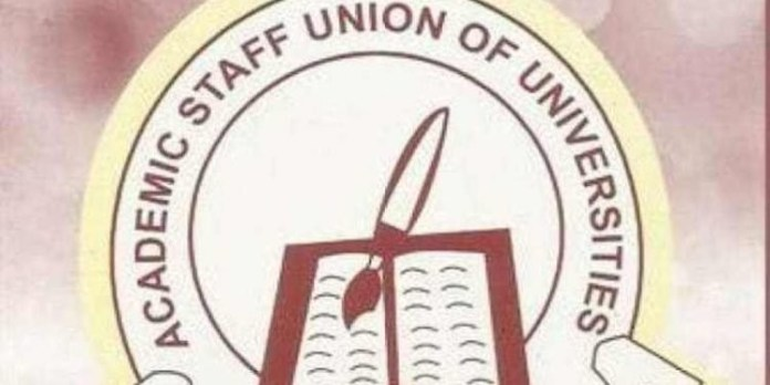 We'll continue to reject IPPIS despite stoppage of our salaries – ASUU