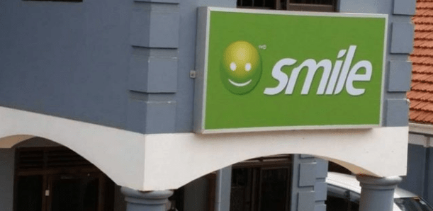 ALERT: Smile asks those who visited its Abuja regional office in the last five days to self-isolate