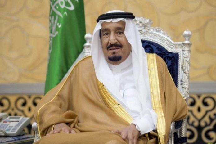 Coronavirus: King Salman shuts down Riyadh, Mecca, Medina