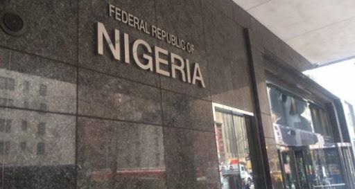Coronavirus kills 3 Nigerians in U.S.