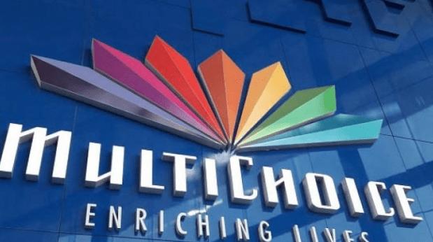 COVID-19: MultiChoice announces N1.2bn package for Nigeria