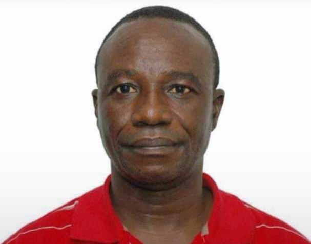 Akindele, OAU 'sex-for-marks' lecturer, released from prison after 2-year term