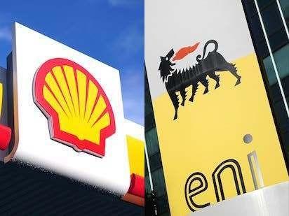 Malabu: UK court dismisses Nigeria's $1bn bribery case against Eni, Shell