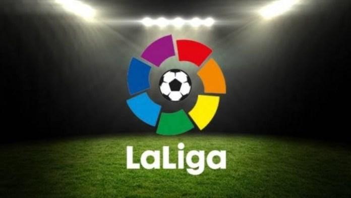 La Liga can resume week of June 8 - Spanish Prime Minister