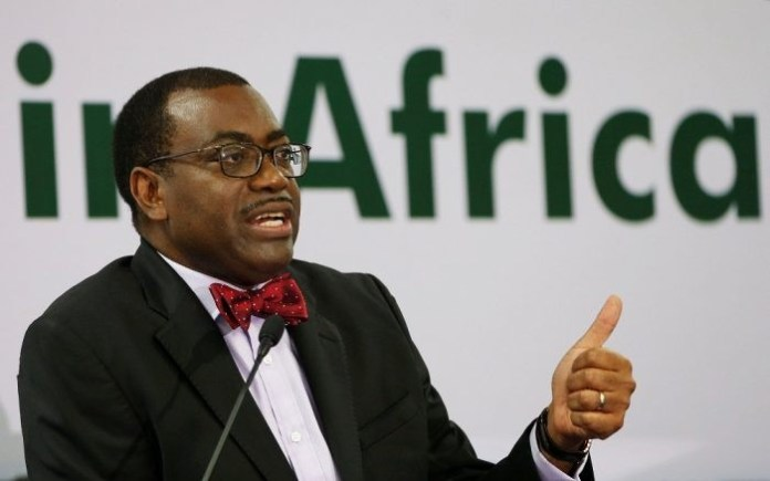 Why the US wants Adesina out as AfDB President