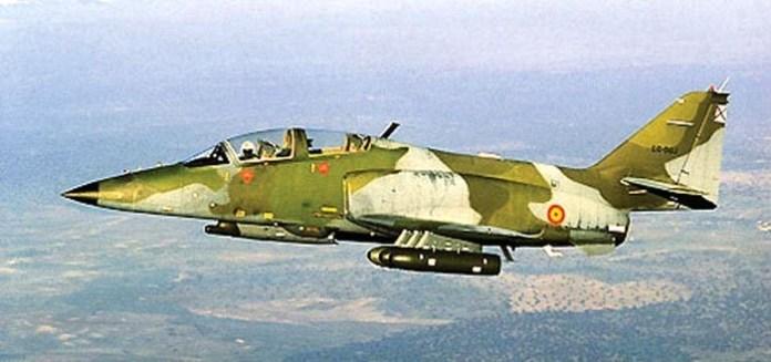 30 killed as troops bombard bandits in Zamfara forest