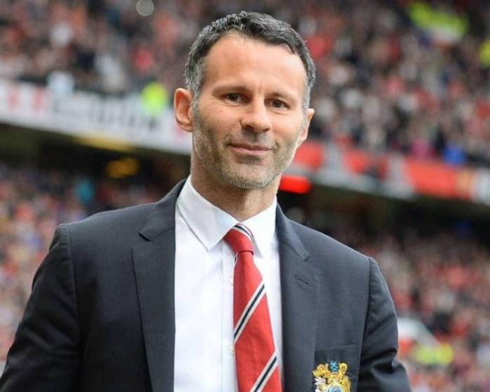 Liverpool deserve to win title - Ryan Giggs