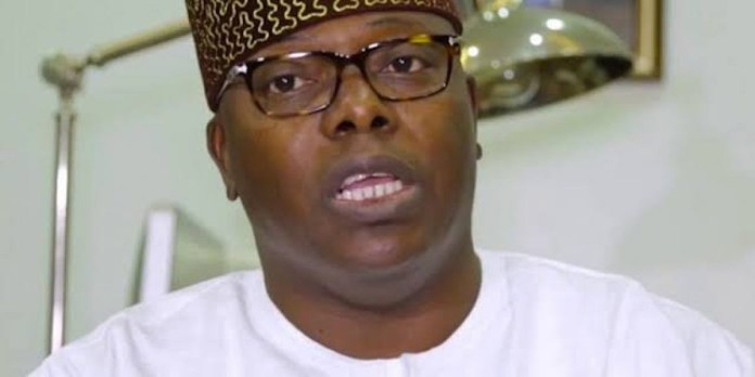 BREAKING: Lagos approves Agric commissioner as Oniru-elect