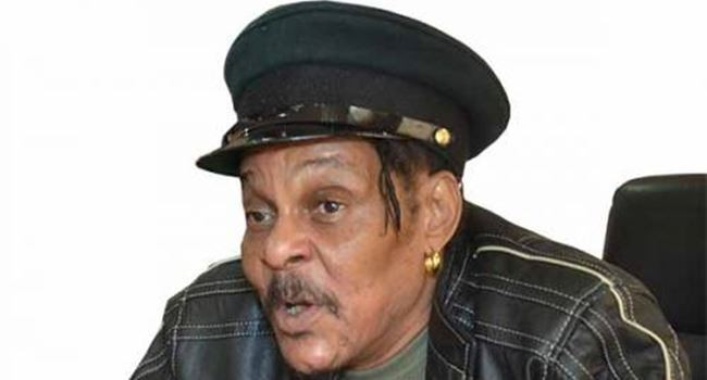 Family seeks financial support to fly Majek home for burial