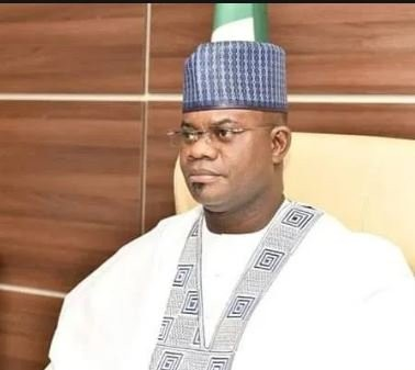 COVID-19 is a hoax, says Kogi governor