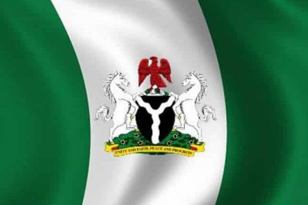 FG clarifies tax on house rents, C of O, others