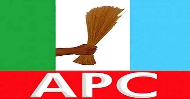BREAKING: APC chairman resigns in Ondo