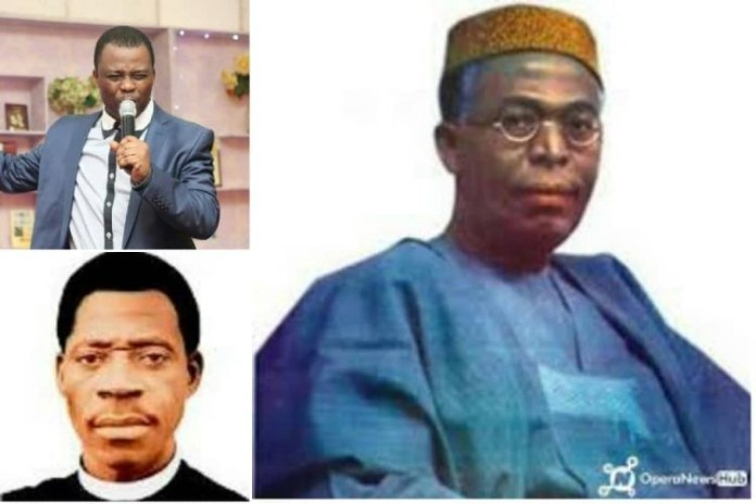 Awolowo died without Christ, he never fulfilled his destiny – Pastor Olukoya