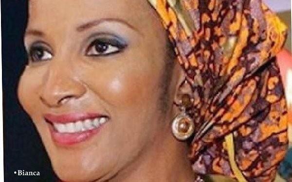 Anambra 2021: Will Bianca Ojukwu repay her mockers in APGA?