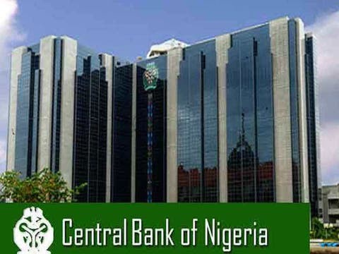 In Pursuit of Convergence, CBN Adjusts Official FX Rate Towards Market-led I&E