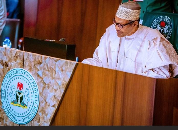 President Buhari releases $311m Abacha loot to NSIA