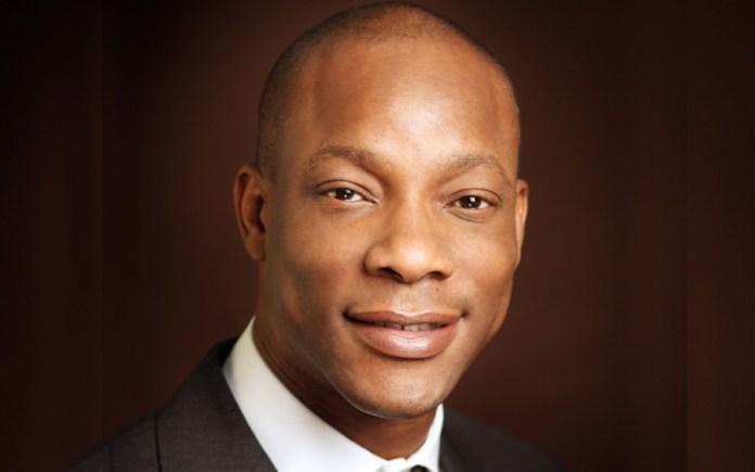 Segun Agbaje elected into PepsiCo Board of directors