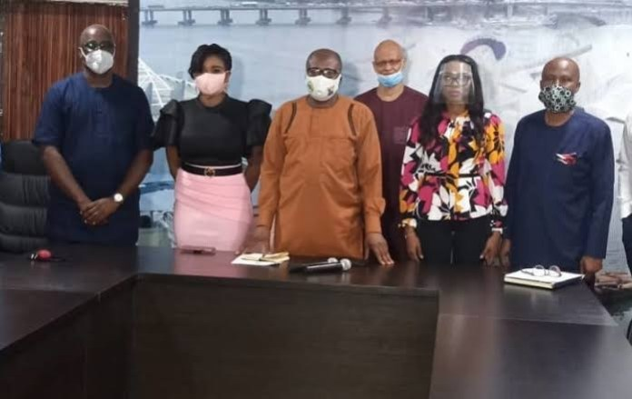 'We've lost 5,000 jobs, N6bn to COVID-19' — cinema operators call for reopening of businesses