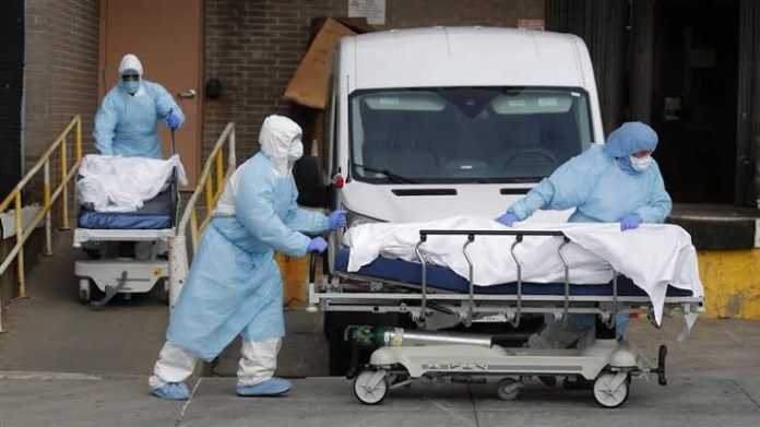 Italy Bans Entry From 13 Countries Over Coronavirus Outbreak