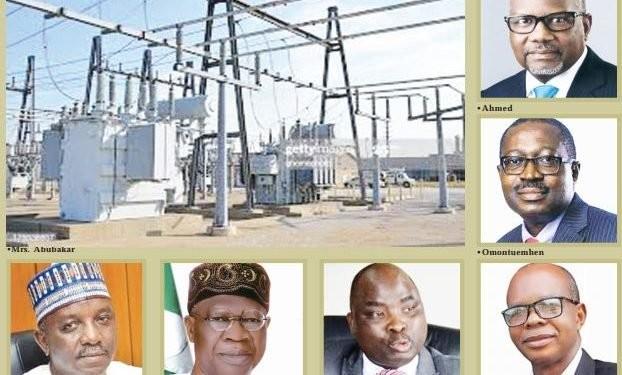 Power privatisation: How solution became problem