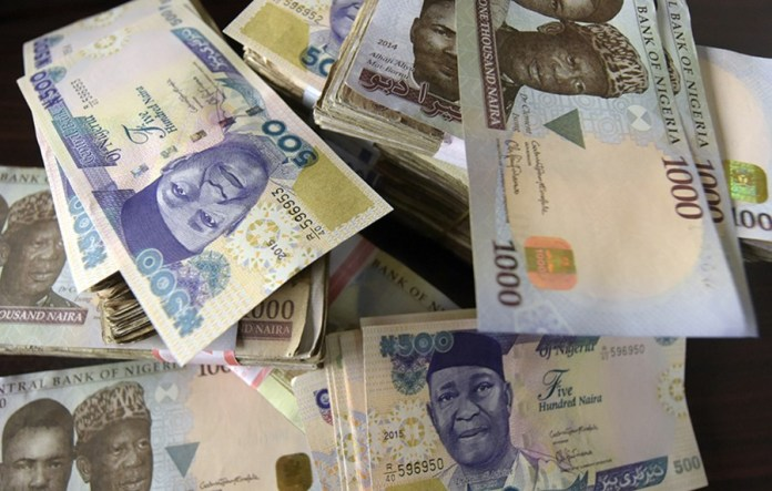 Analysts predict outlook for naira as forex unification plans gain momentum