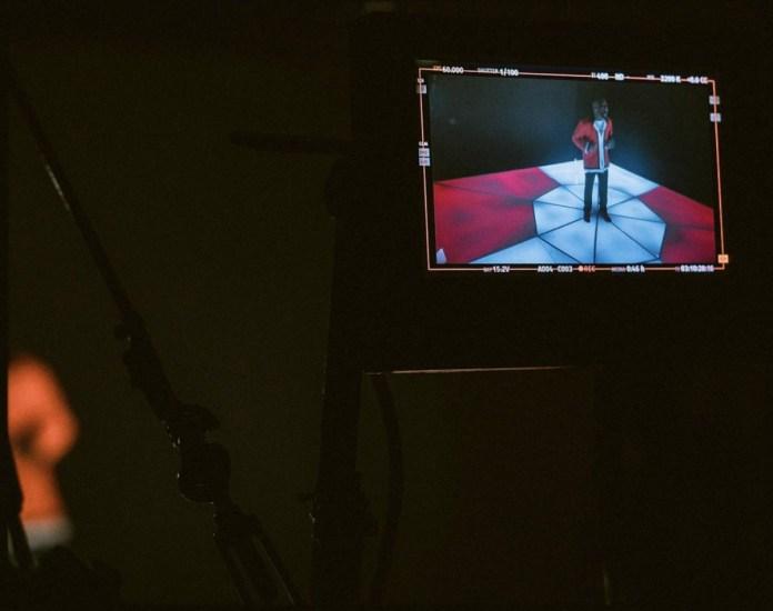 Davido's 'Fem' hits 1.5m YouTube views less than 24 hours