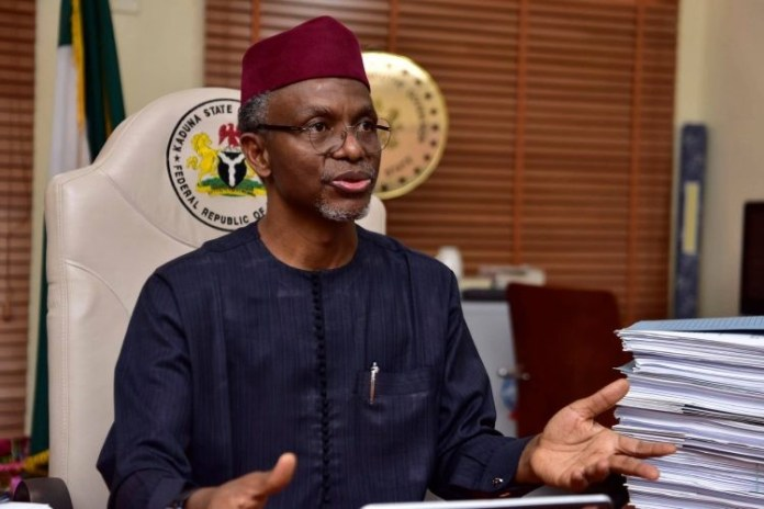 How Kaduna attracted $2.61bn FDI in six months – Oxford report