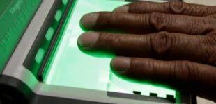 FG asks bank account holders to register again — despite BVN