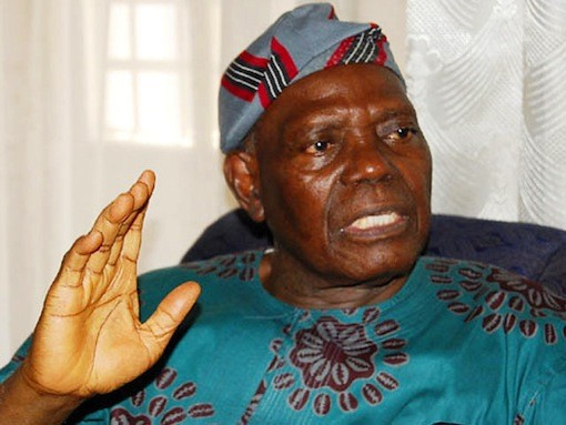 Oduduwa Republic: Yorubaland will be at war for 100 years if Nigeria breaks - Bisi Akande
