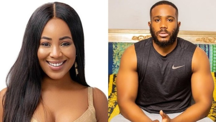 If I had won the N85m I wouldn't have given Erica a dime — KiddWaya