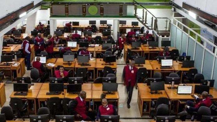 Investors shift attention to equities after monetary rate cut