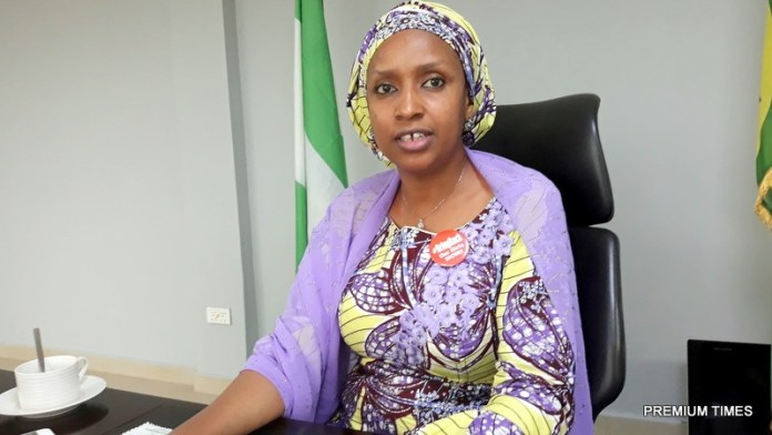 With FG Paying Cost of Funds, It's Impossible to Reimburse INTELS $2.7bn - Bala-Usman