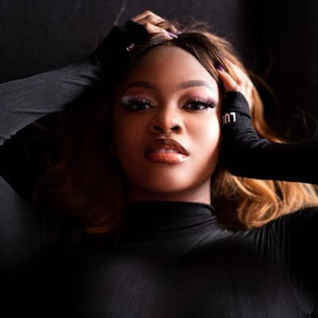 Davido formally unveils Liya, calls her First Lady of DMW