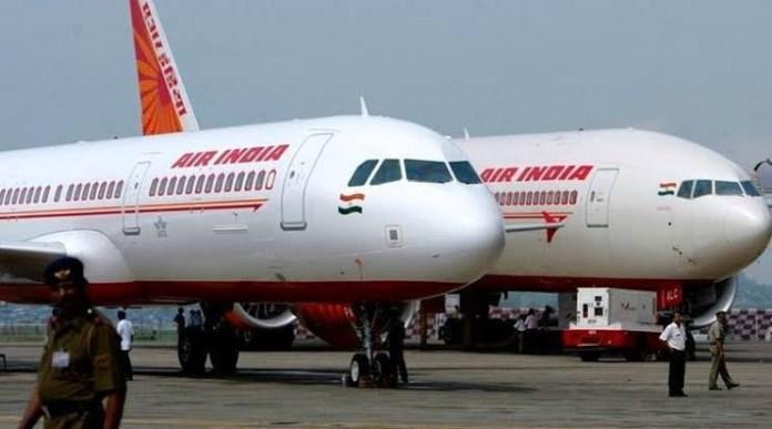 India suspends all international flights till next year