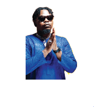 Why I am giving my all to Fireboy's brand – Olamide