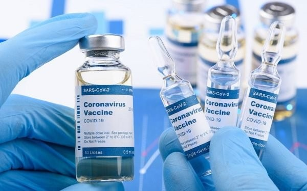 Consider poor electricity, storage facilities before purchasing vaccines - PSN urges FG