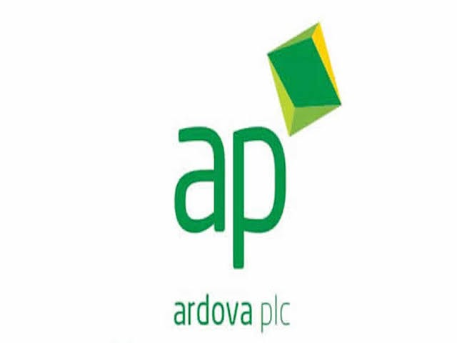 Ardova stocks rally as investors price-in move to acquire Enyo Retail and Supply Limited