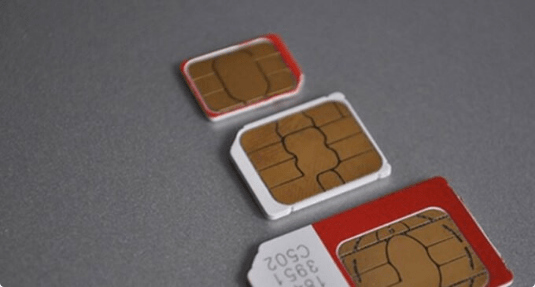 FG further extends NIN-SIM linkage deadline to Feb 9