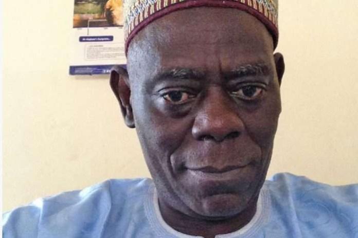Restructuring: We need to tread carefully - Antony Sani