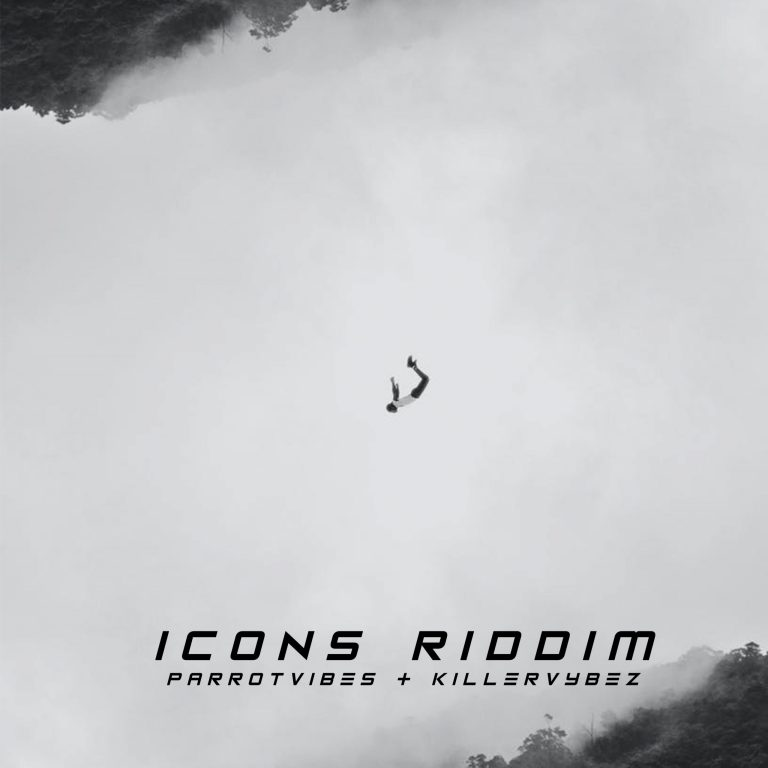 Download Freebeat: Parrotvibes ft Killervybez – Icons Riddim