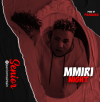 MP3 DOWNLOAD: Senior – Mmiri Night