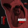 MP3 DOWNLOAD: Senior – Mmiri Night