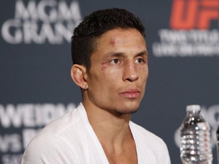 https://www.mmamania.com/2017/5/10/15615344/ufc-joseph-benavidez-injured-out-of-ufc-fight-night-110-fight-against-ben-nguyen-mma