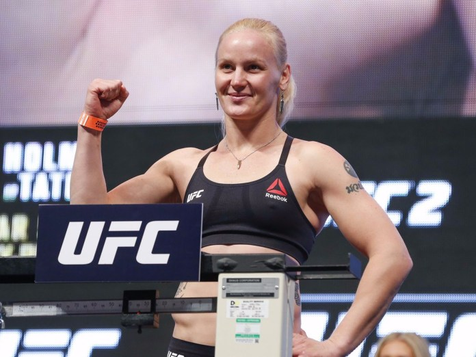 https://www.mmafighting.com/2016/6/12/11907764/valentina-shevchenko-opens-up-about-getting-caught-in-shootout
