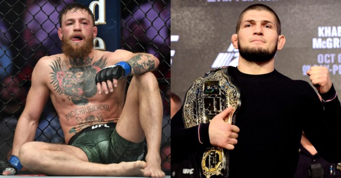 https://www.maxim.com/sports/whats-next-for-conor-and-khabib-2018-10