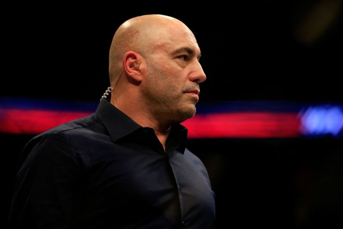 https://www.mmafighting.com/2017/9/5/16253990/morning-report-joe-rogan-paulie-malignaggi-should-shut-the-f-k-up-about-ufc-fighters