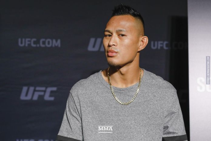 https://www.mmafighting.com/2019/4/13/18309114/andre-soukhamthath-wants-to-ring-in-lao-new-year-with-win-at-ufc-236