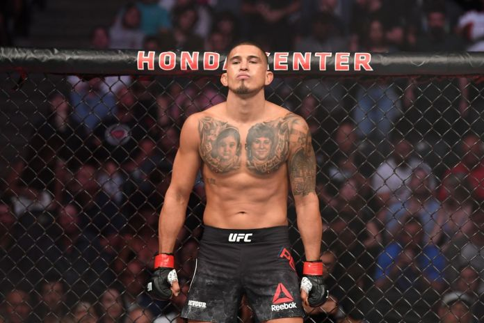 https://www.bloodyelbow.com/2019/8/20/20813275/after-jorge-masvidal-praise-anthony-pettis-says-he-has-no-beef-with-teammate-ben-askren-ufc-mma-news